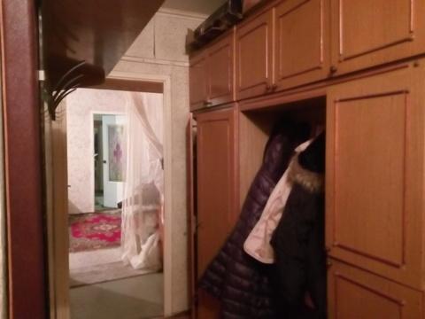Продаются 2 комнаты в 3-комнатной квартире, ул. Будапештская, д.98/3 А - Фото 2