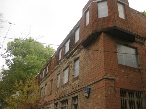 Продается отдельно стоящее здание - Фото 3