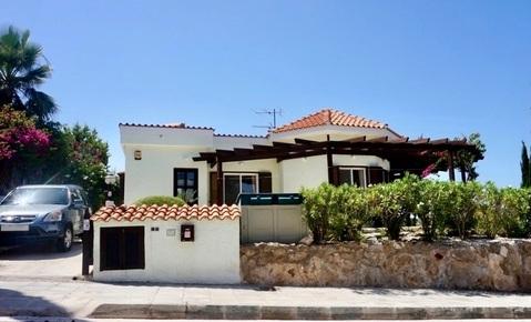 Объявление №1634747: Продажа виллы. Кипр
