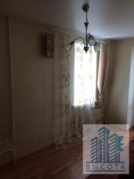 Аренда квартиры, Екатеринбург, Ул. Викулова - Фото 3