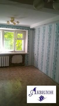 Продаю комнату на Входной - Фото 2