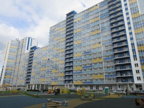 Отличное помещение 317 кв.м. в Кудрово с огромным потенциалом - Фото 1
