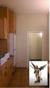 Продается квартира на Петроградской стороне - Фото 3