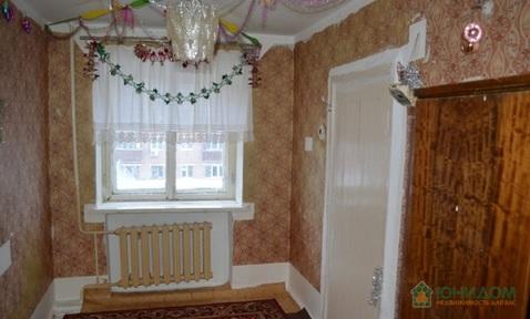 2 комнатная квартира, ул.Тульская, кпд - Фото 4