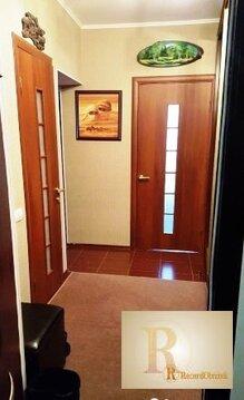 Двухкомнатная квартира 52,9 кв.м. с качественным ремонтом - Фото 2