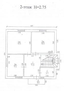 Блок-секция - Фото 2