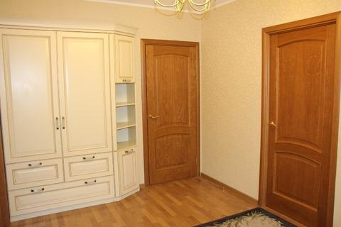 Аренда квартиры на Соколе - Фото 2