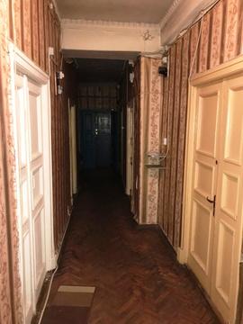 Продажа комнаты, Фонарный пер. - Фото 3