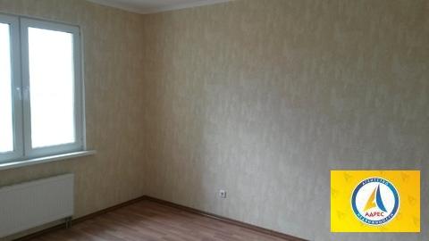 Продажа 1-к квартиры Новое Домодедово - Фото 2