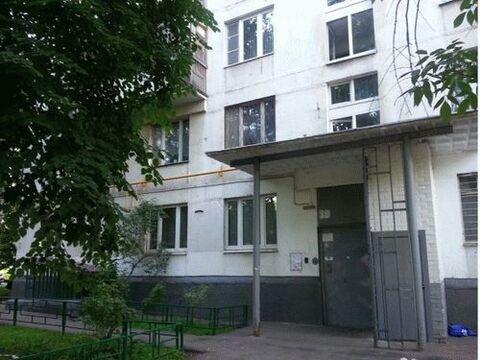 Продажа квартиры, м. Петровско-Разумовская, Ул. Ангарская - Фото 2