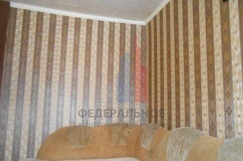Продажа квартиры, Кемерово, Ул. Халтурина - Фото 4
