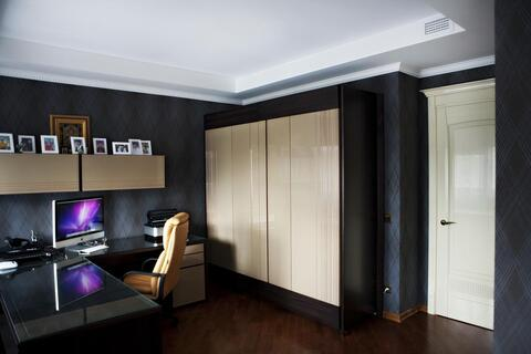 6-комнатная квартира - Фото 4