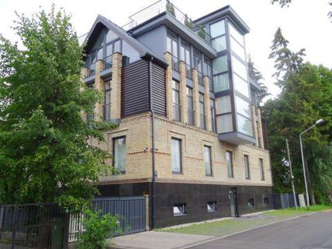 250 000 €, Продажа квартиры, Купить квартиру Юрмала, Латвия по недорогой цене, ID объекта - 313154485 - Фото 1
