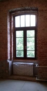 Квартира под офис в особнячке ЦАО - Фото 4