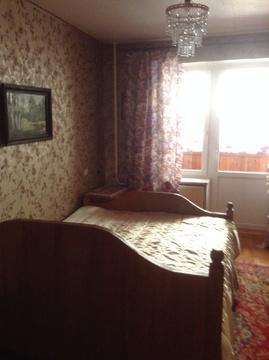 Аврора - казначейство 2-х комн.квартира - Фото 4