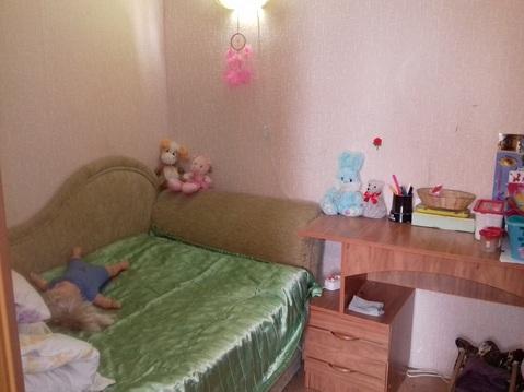 1-комнатная квартира на ул. Строителей 34 - Фото 5