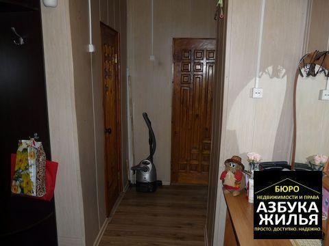 2-к квартира на Ким 10 - Фото 2