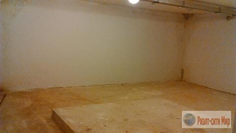 Продажа нежилого помещения в Куркино - Фото 3