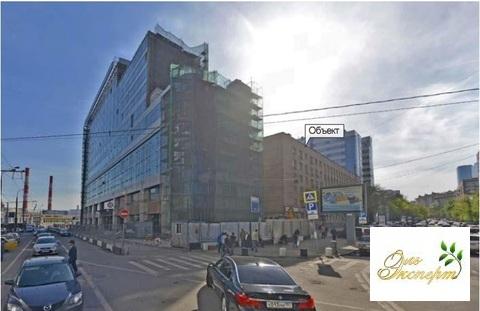 Продажа административного здания. - Фото 2