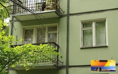 Квартира в Отличном месте у метро Новочеркасская на ул.Казанской. Прям - Фото 5