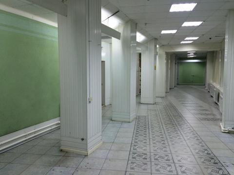 Универсальное помещение - Фото 3