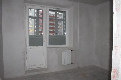 2 комнатная квартира в новом доме, ул. Семенова, д. 27к3, Тюменский - Фото 1