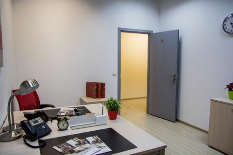 Компания предлагает в аренду офис от 10 кв.м. - Фото 3