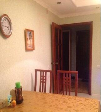 Продается 1-комнатная квартира на ул. Азаровская - Фото 1