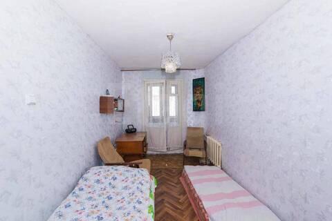 Продам просторную квартиру - Фото 4