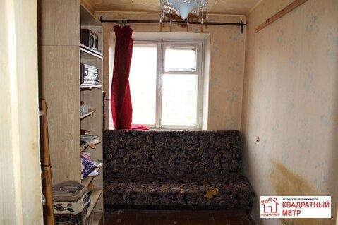 2-комнатная квартира ул. Туманова д.6а - Фото 3