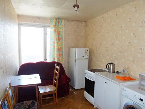 1-комнатная квартира на Онежской - Фото 4