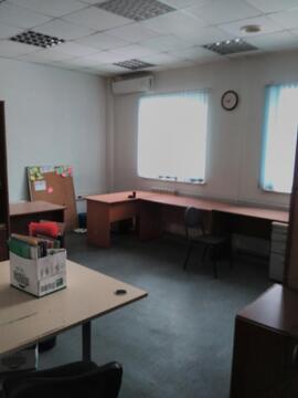 Сдается офис 42 кв.м
