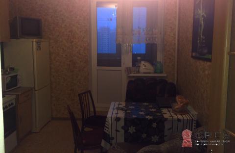 Продается 2 комнат. квартира в г. Подольск - Фото 2