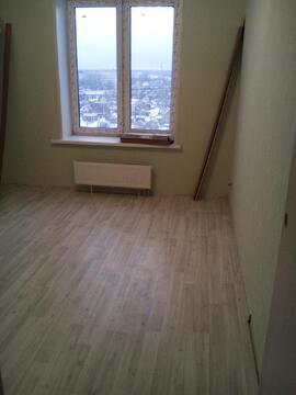 Продам квартиру в г.Наро-Фоминск ул.Рижская 1а - Фото 2