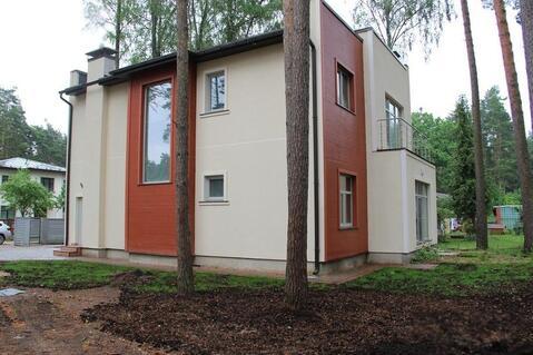 Продажа дома, Ezeru iela - Фото 5