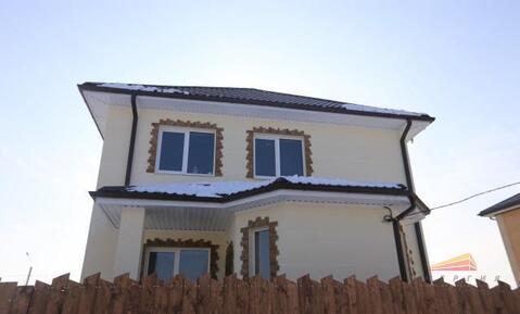 Дом, х.Камышеваха, 8000тр - Фото 3