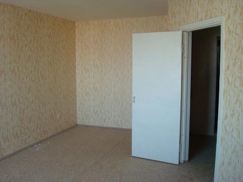 Продаю 1-но комн.кв-ру в новом кирпичном доме, очень теплая - Фото 3