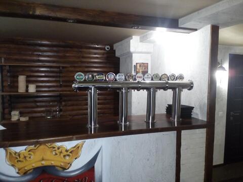 Продается помещение под бар/кафе - Фото 2