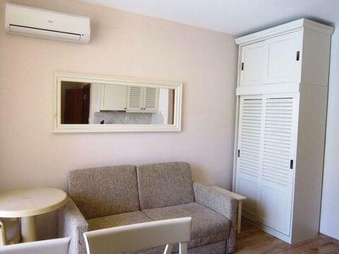 Студия с мебелью и оборудованием в Солнечный берег - Фото 2