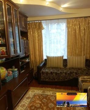 Лучшая цена! Квартира в Колпино с ремонтом по Доступной цене - Фото 3