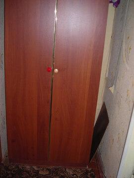 Сдается комната на ул Лермонтова 43, - Фото 5