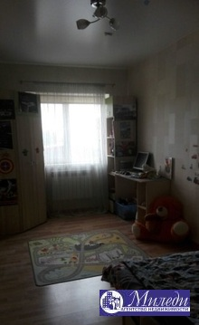 Продажа таунхауса, Батайск, Ул. Гер - Фото 3
