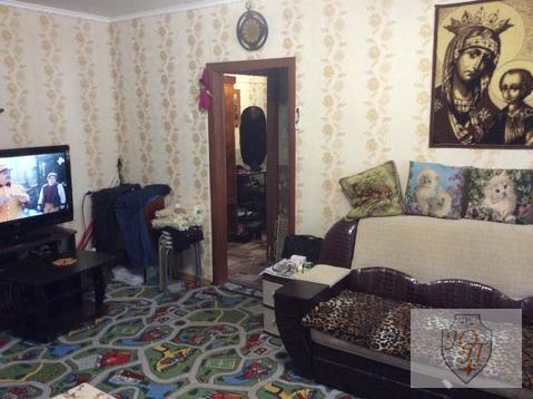 2-комнатная квартира в Можайске - Фото 4