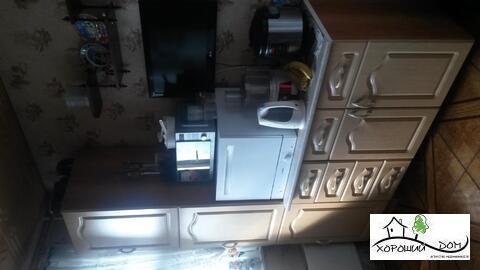 Продам 2-ную квартиру Зеленоград к 841 Светлая уютная квартира - Фото 2