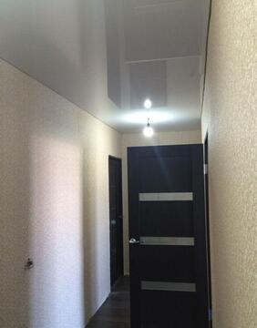 3-комнатная квартира на Русском поле с евро ремонтом - Фото 3
