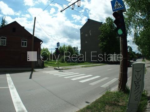Продажа участка, Улица Кална - Фото 3
