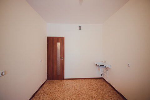 Продажа 1-комн. квартиры, 43 м2, этаж 7 из 17 - Фото 3