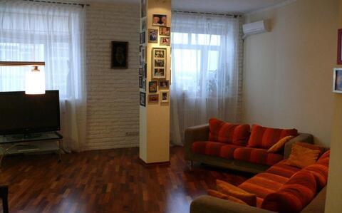 Квартира премиум в Куркино - Фото 3