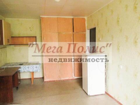 Сдается комната в общежитии 18 кв.м. ул. Любого 6, с мебелью - Фото 4