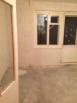 Продам 1-комнатную квартиру Солнечная, 18б - Фото 3